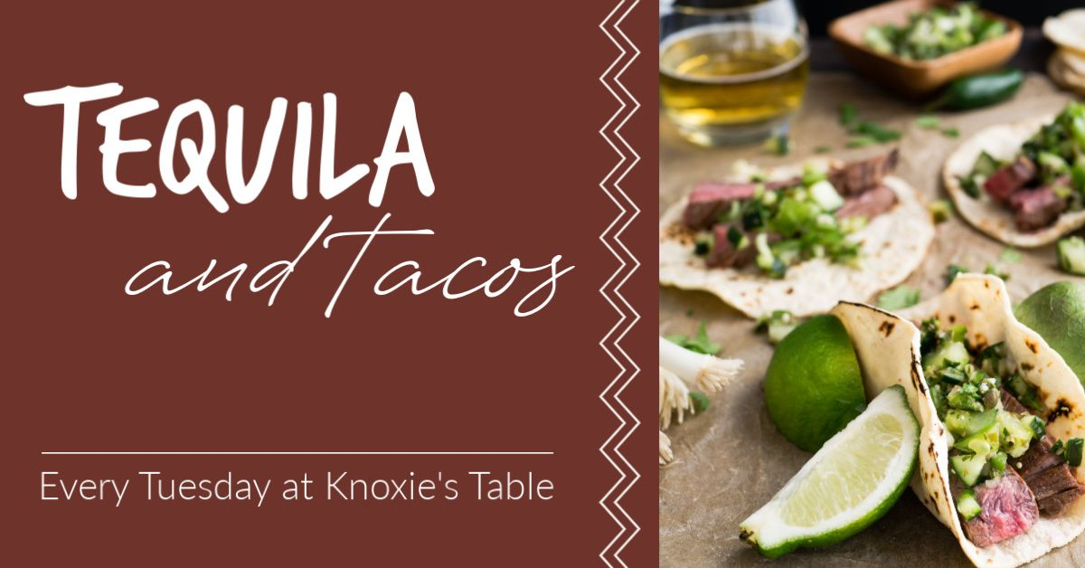 Tequila & Tacos.jpg