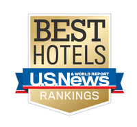U.S. News Best Hotels