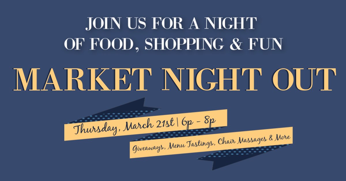 Market Night Out - FB Cover.png
