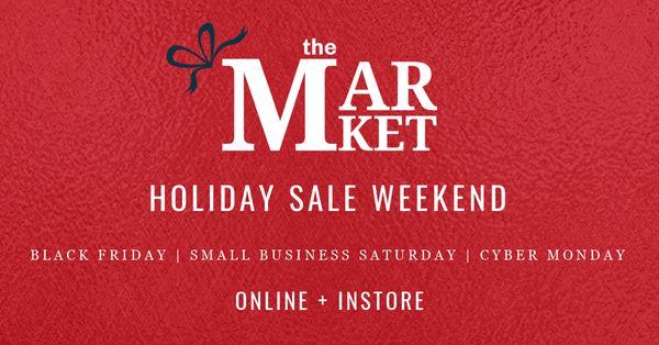 Market Holiday Weekend Sale - Event.jpg