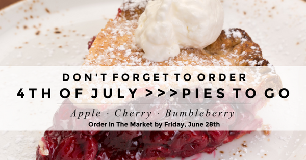 4th of July Pies.png