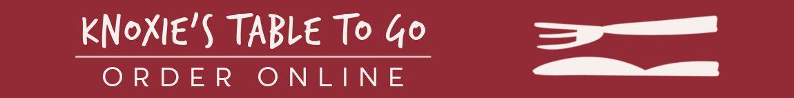 Order Online Banner.jpg