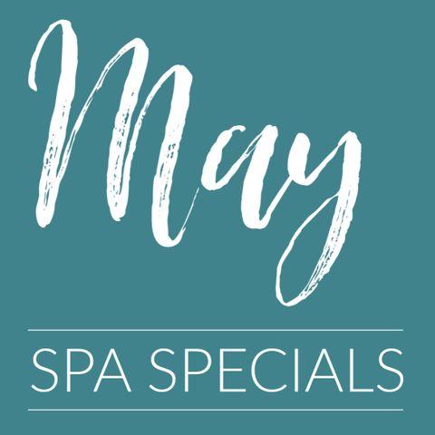 Spa Specials.jpg