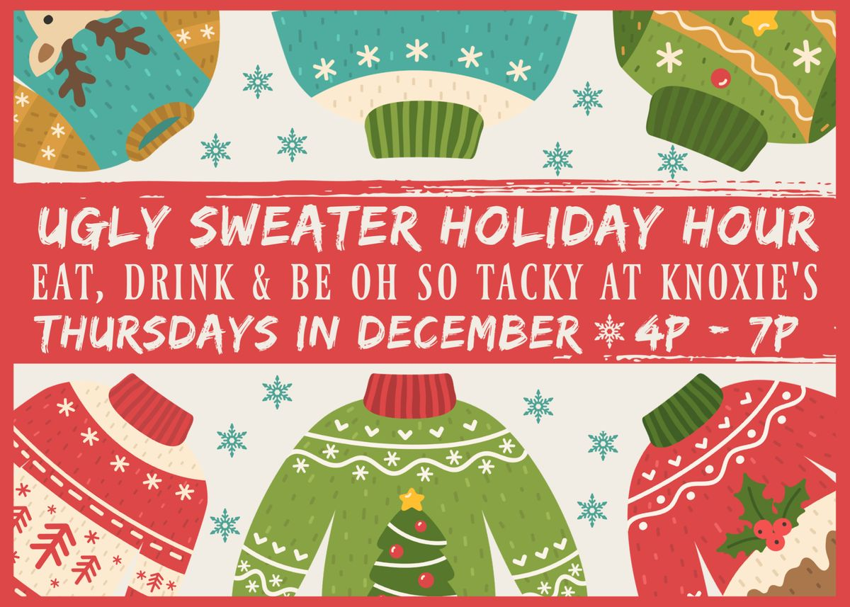 Ugly Sweater Holiday Hour.jpg