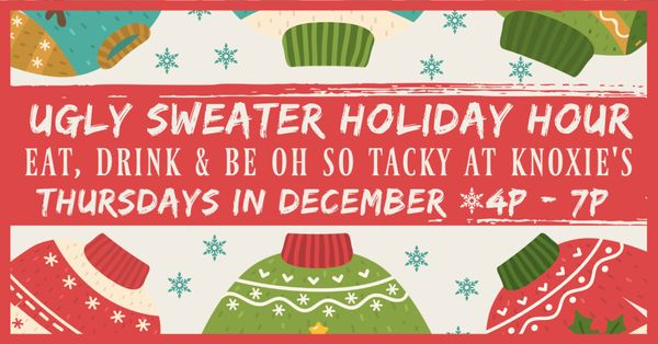 Ugly Sweater Holiday Hour - FB Cover Photo.jpg