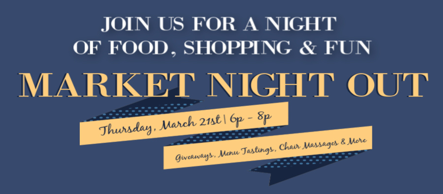 Market Night Out - FB Cover POP UP WINDOW.jpg