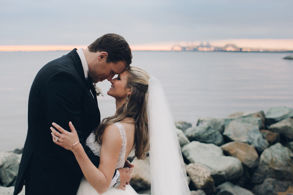 elisabeth_teigen_wedding479.jpg