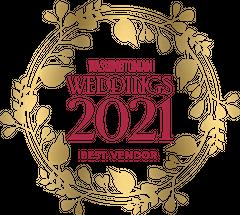 2021 Washingtonian Weddings Preferred Vendor.png