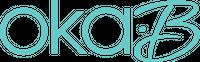Oka-B-logo_PMS325.png