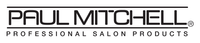 paul-mitchell-logo_0.png
