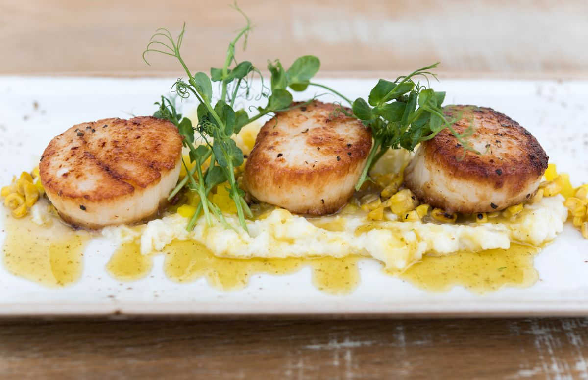 Scallops -  Knoxies Table06.jpg
