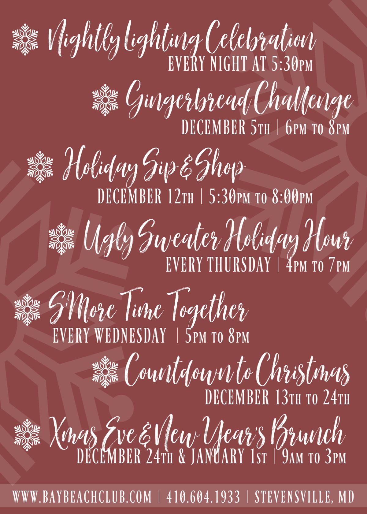 IllumINNation 2019 - BACK.jpg