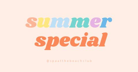 2020 Summer Special - Website.jpg