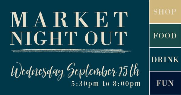 Market Night Out_FB Event Cover_September 25, 2019.jpg