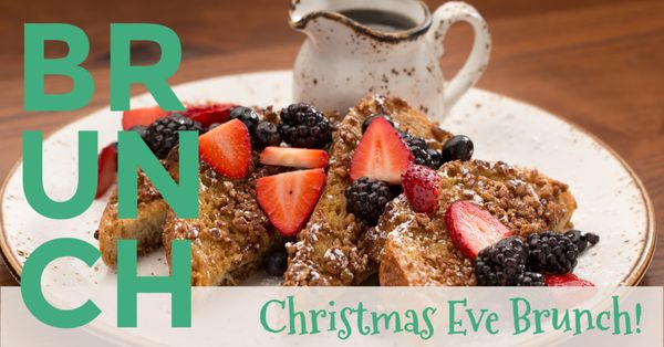 Christmas Eve Brunch Facebook Event Cover.jpg