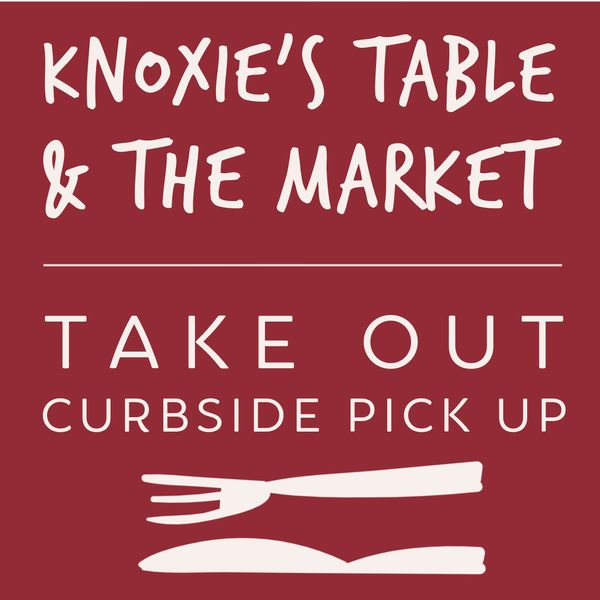 Knoxie's To Go - Instagram.jpg