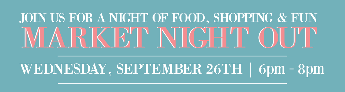 Market Night Out - FB Cover.jpg