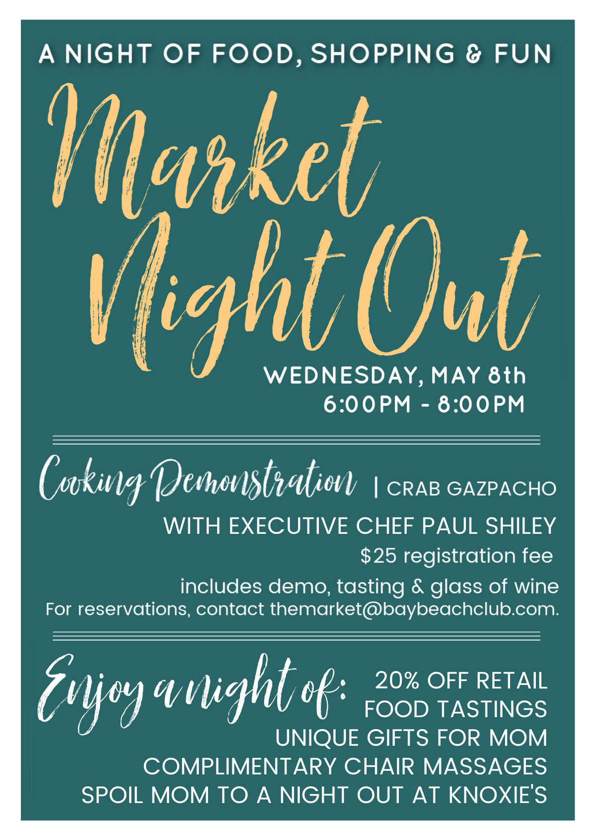 MARKET NIGHT OUT - May.png