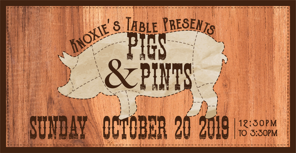 2019_Pigs & Pints_FB Event Cover.png