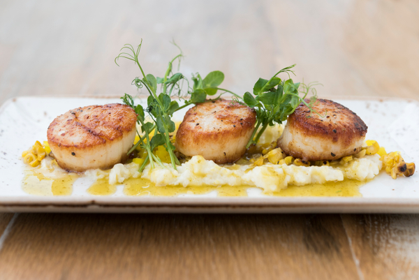 Scallops -  Knoxies Table05.jpg