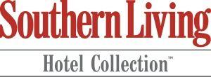 Southern Living Logo (resized).jpg