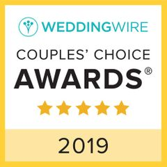 Wedding Wire Couples Choice 2019.jpg