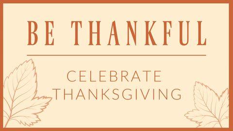 Be Thankful Package.jpg