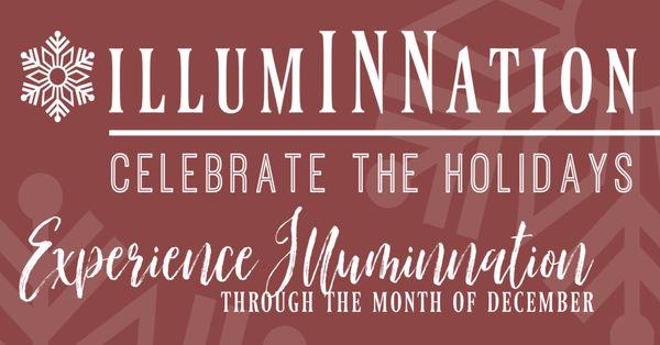 Illuminnation