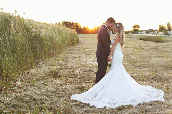 Ayala_Wedding_0651.jpg