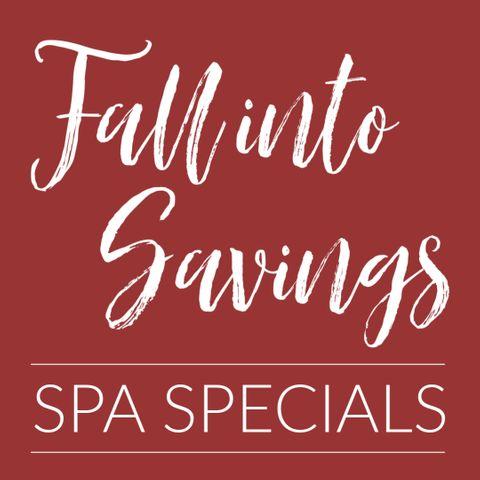 Fall Savings.jpg