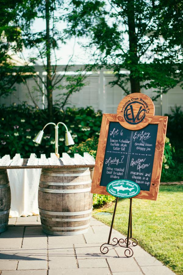Elizabeth and Tom wedding_Anna Reynal Photography_0780.JPG