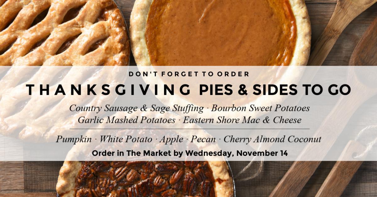 Upcoming 6 - Thanksgiving.jpg