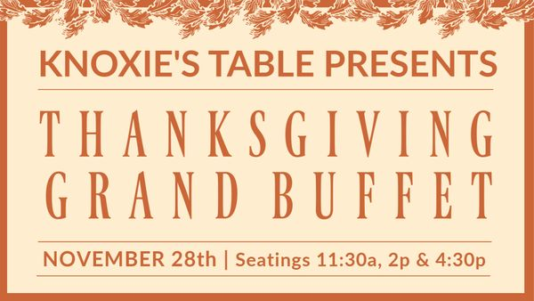 CBBC Thanksgiving - FB Event Photo.jpg