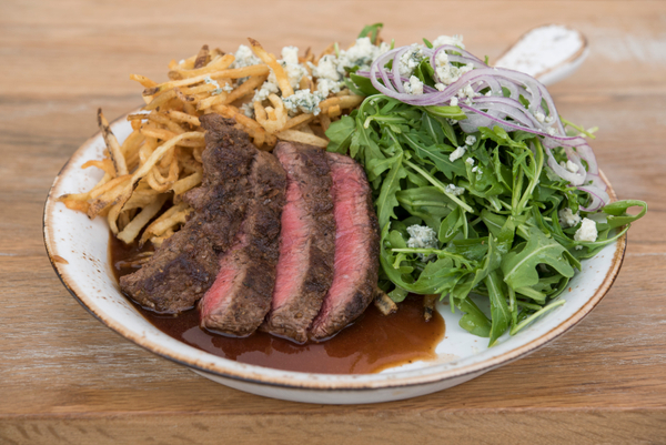 Steak and Fries  -  Knoxies Table07.jpg