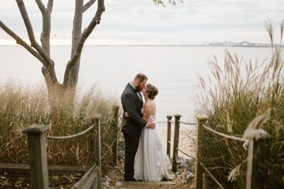2017JennaCoryWedding_Faves-111.jpg