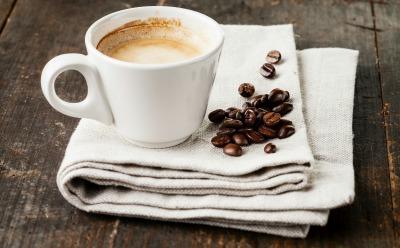 coffee_546.jpg