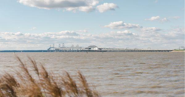 Amenities - Waterfront.jpg