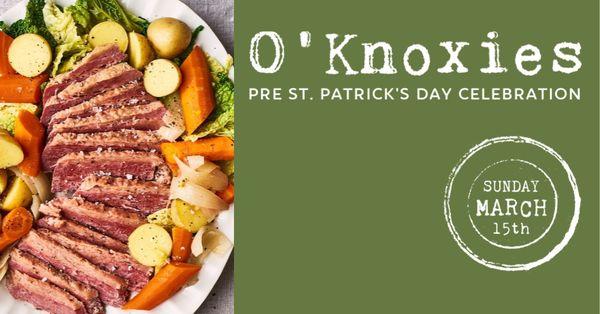 O'Knoxies.jpg
