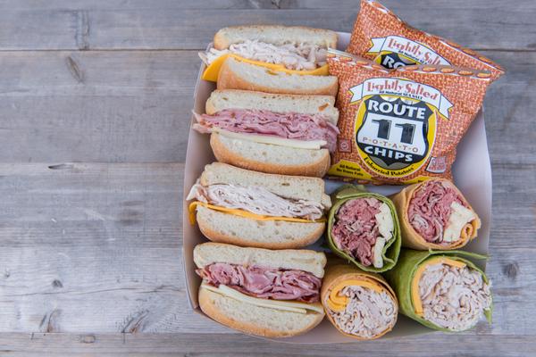 Sandwich Platter To-Go- CBBC Inn Market 01.jpg