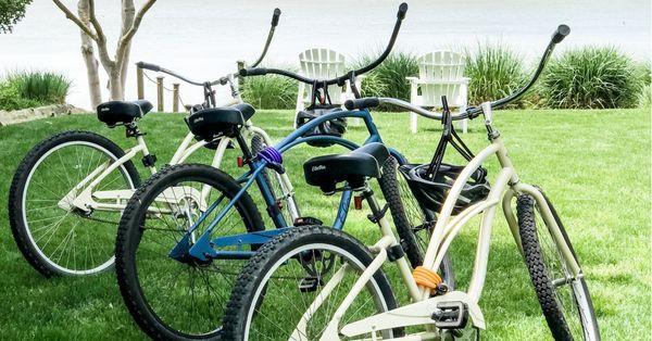 Amenities - Bikes.jpg