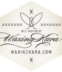 wk-logo-hex-teastain-trans.png