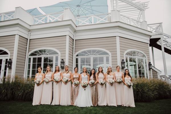 elisabeth_teigen_wedding204.jpg