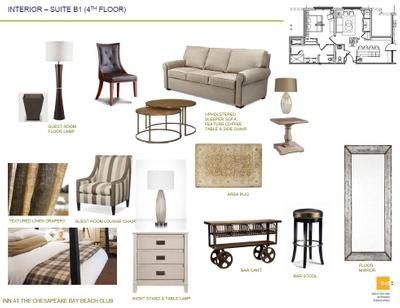Suites (4) FF&E.JPG