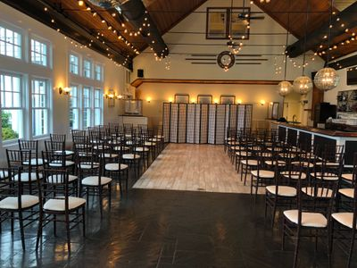 Tavern Ballroom - Indoor Ceremony.jpg