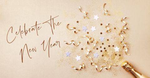 Event Photo - New Years.jpg