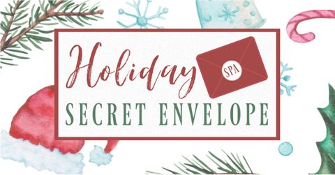Secret Holiday Envelope.jpg