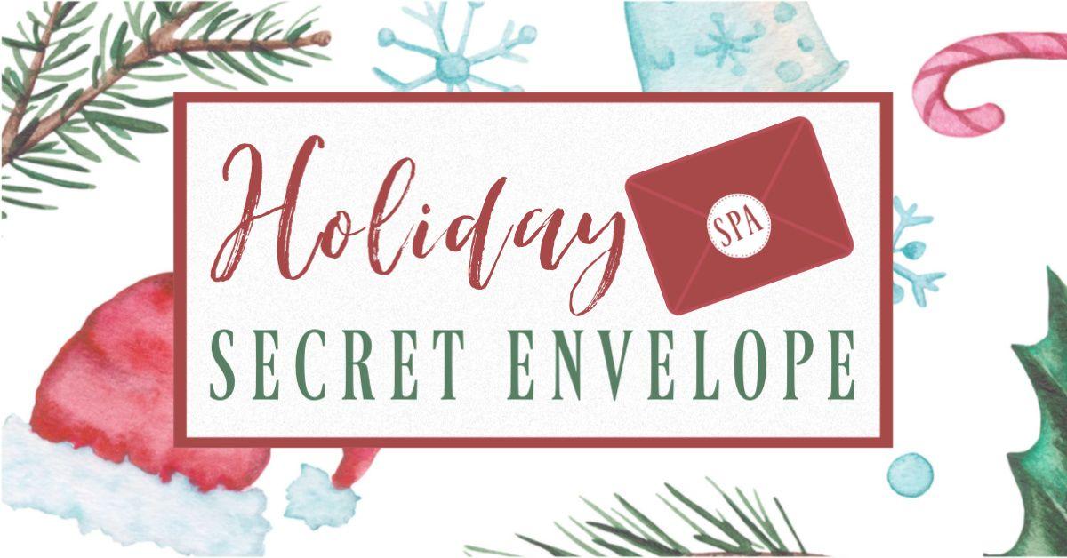 Secret Holiday Envelope.jpg