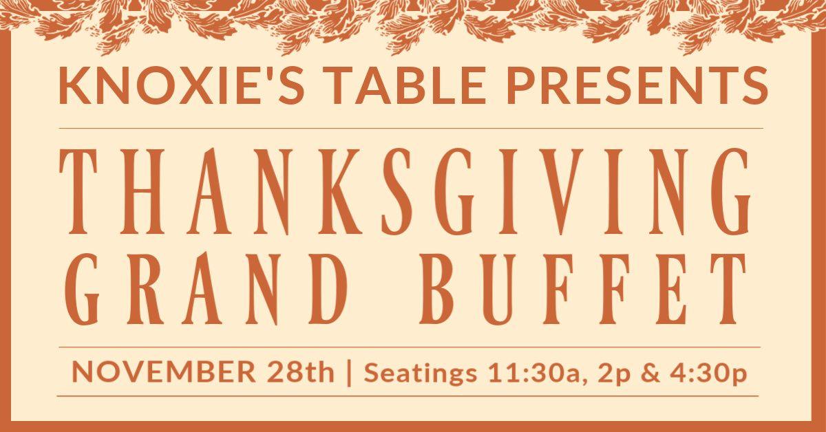 CBBC Thanksgiving - POP UP.jpg