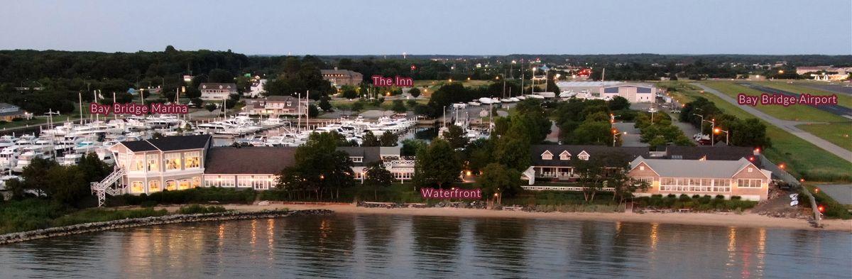 Chesapeake Bay Beach Club - 2019 Drone.jpg