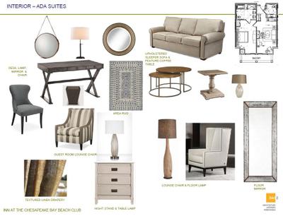Suites (3) FF&E.JPG